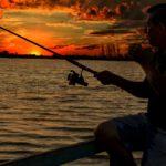 Nuevo Protocolo de Pesca Deportiva ante la Pandemia del Covid-19