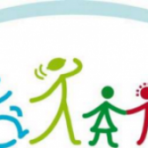 Convocatoria para conformación del Consejo Municipal de Discapacidad