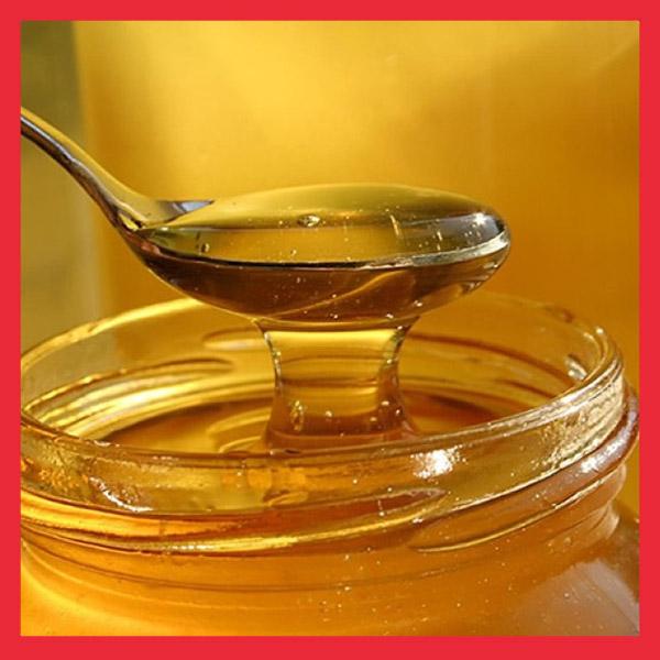 miel-pu