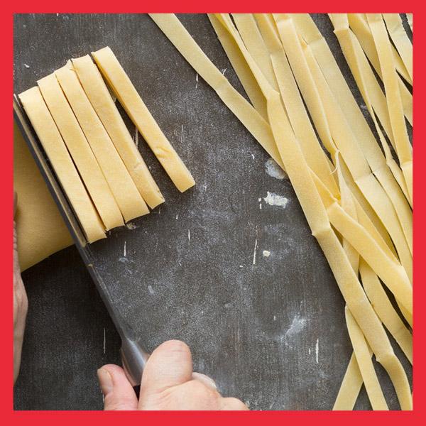pasta-casee