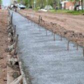 Iniciamos las obras para mejorar la Calle Córdoba